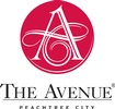 The Avenue at Peachtree City