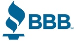Better Business Bureau of Metropolitan Atlanta