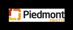 Piedmont Fayette Hospital