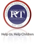 The Ronnie Thames Foundation