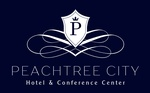 Peachtree City Hotel & Conference Center