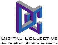 Digital Collective