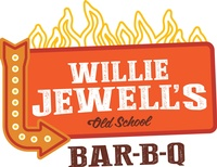 Willie Jewell's Old School BBQ