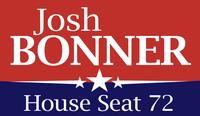 State House Representative Dist. 72