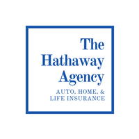 The Hathaway Agency