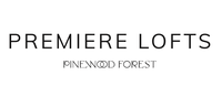 Premiere Lofts at Pinewood Forest