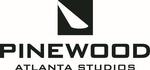 Pinewood Atlanta Studios