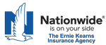 Kearns Nationwide Insurance Agency