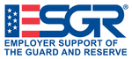 Georgia Employer Support of the Guard and Reserve