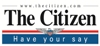The Citizen Newspapers/Fayette Woman