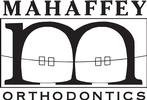 Mahaffey Orthodontics