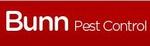 Bunn Pest Control