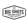 Big Shots Kitchen & Bar