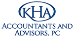 KHA Accountants and Advisors, PC