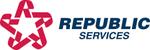 Republic Service- Lewisville Landfill