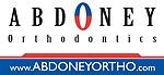 Abdoney Orthodontics