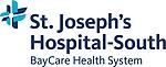 St. Joseph's Hospital South