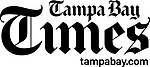 Tampa Bay Times - Riverview Bureau