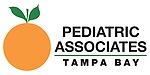 Pediatric Associates Tampa Bay