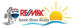 RE/MAX South Shore Realty