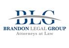 Brandon Legal Group