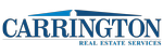 Carrington Real Estates Services