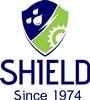 Shield Coatings & Weatherproofing, Inc.
