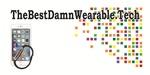TheBestDamnWearable.Tech
