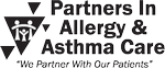 Partners in Allergy and Asthma Care, P.A.