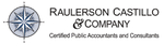 Raulerson Castillo and Company CPAs and Consultants, LLC