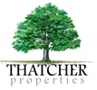 Thatcher Properties