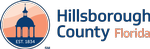 Hillsborough County Parks and Recreation (Gardenville)
