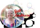 Jill Andrew