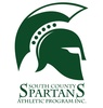 South County Spartans Athletic Program Inc.