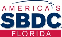 Florida Small Business Development Center at Hillsborough County