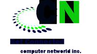 Computer Networld, Inc.