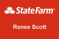State Farm - Renee Scott