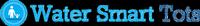 Water Smart Tots, Inc