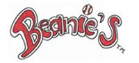 Beanie's Bar Sports Grill