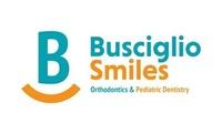 Busciglio Smiles Orthodontics & Pediatric Dentistry