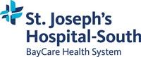 St. Joseph's Hospital - South