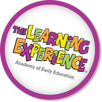 The Learning Experience - Rivercrest