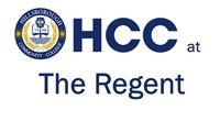 Hillsborough Community College - The Regent