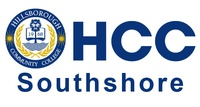 Hillsborough Community College - Southshore