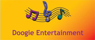 Doogie Entertainment