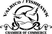Valrico FishHawk Chamber