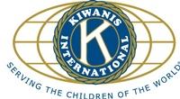 Kiwanis Club of Greater Brandon