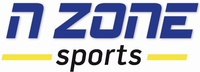 N Zone Sports - South Shore