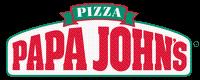 Papa John's - Riverview
