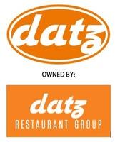 Datz Restaurant Group